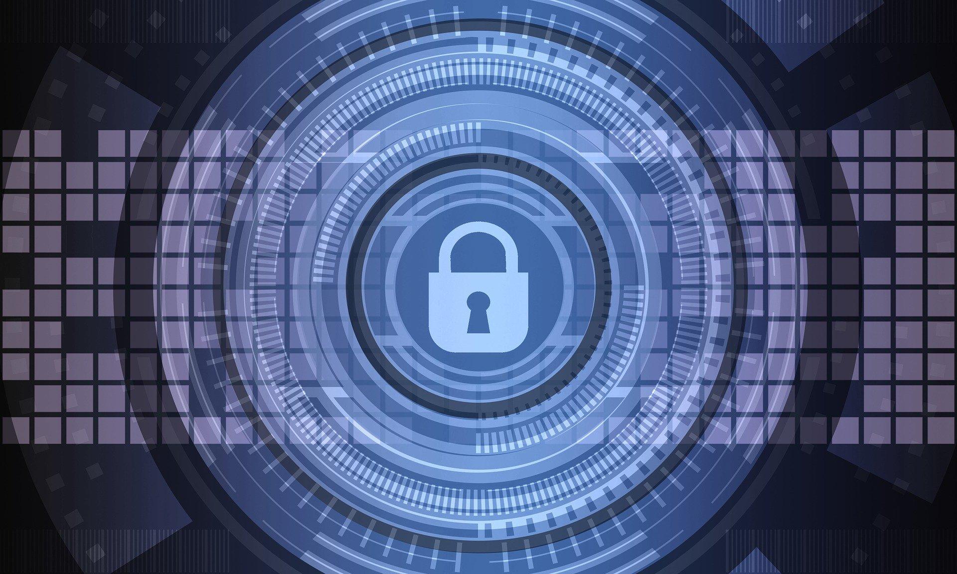 Firewall y AR
