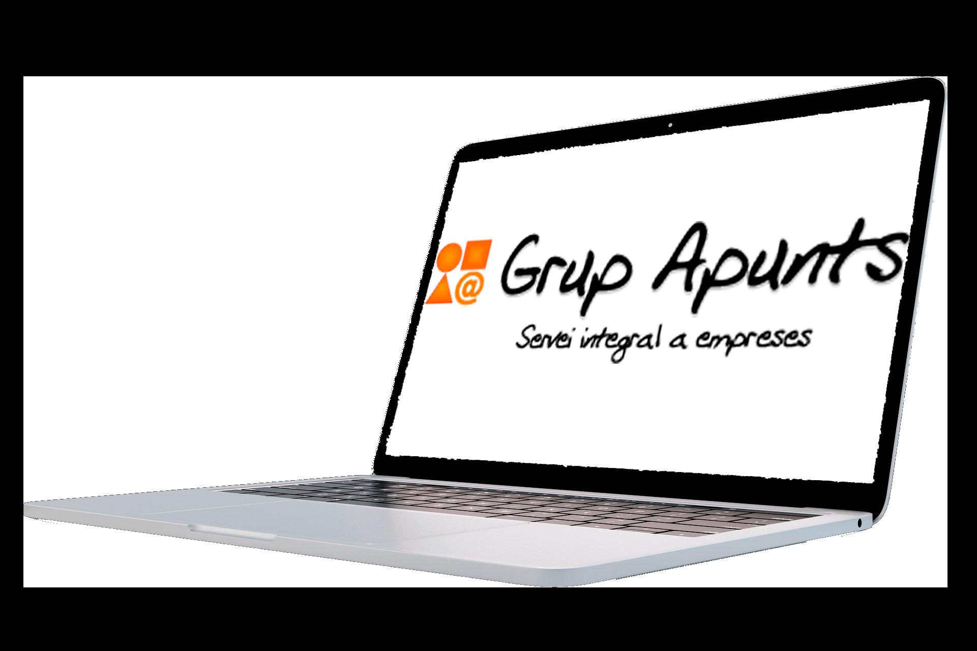 Laptop-logo-apunts