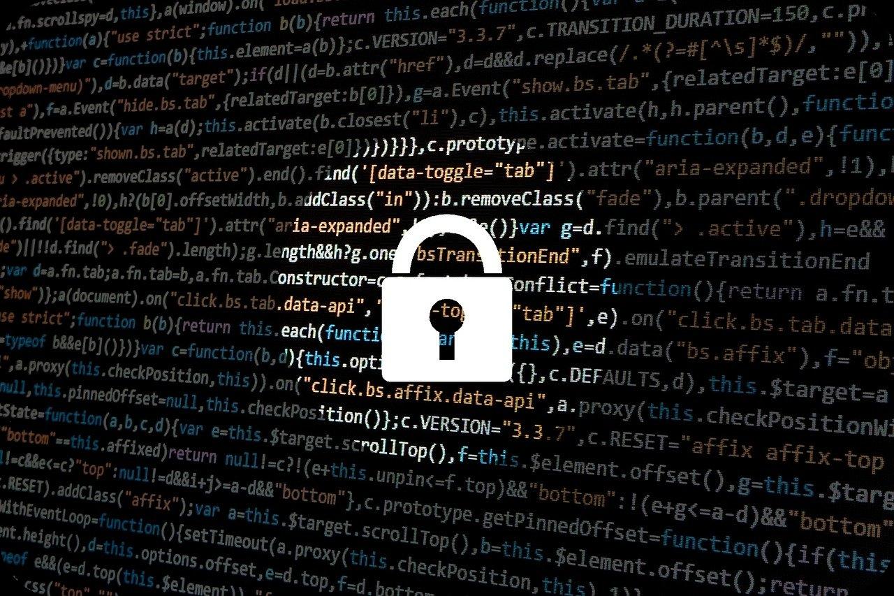 Seguridad-web-rounded